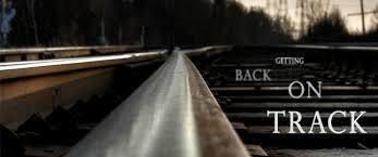 btrack1