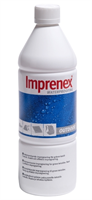 IMPRENEX  1L GROVTEXTI103213