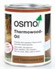 Osmo010 Thermoträolja 0,75 L