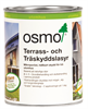 Osmo1140 T&T-LasyrE Agat-Silve