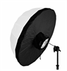 Umbrella XL Backpanel