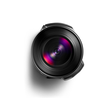 PhaseOne XT - Rodenstock HR Digaron - W 32mm f/4
