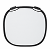 Reflector Translucent L (120cm/47