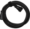 Pro Lamp Extension Cable 5 m