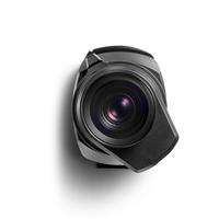 PhaseOne XT - Rodenstock HR Digaron - W 70mm f/5,6