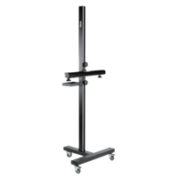Hensel Camera Stand 'STUDIO' black