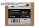 EPSON Photo Black 80 ml til SC-P800