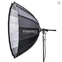 Parabolix® 65 Reflector KIT