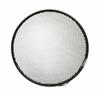Honeycomb Grid 5 degree, 180 mm
