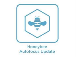 PhaseOne Honeybee Autofocus (HAP-2) for the XF