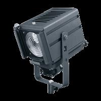 STARSPOT 3000 Fresnel Spot