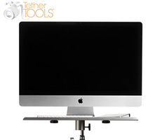 Tether Tools Aero iMac