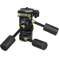 Manfrotto Hode 229 3D Super-Pro