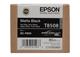 EPSON Matte Black 80 ml SC-P800
