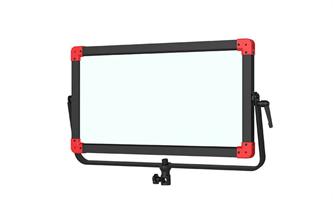 SWIT PL-E90P WaterProof LED Panel