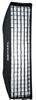 Honeycomb Grid for Striplightbox 30 x 180 cm