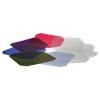 Colour and Diffusion Filter Set