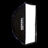 Softbox IV 100x100cm