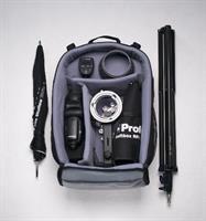 Leie Profoto A1x Kit til Nikon
