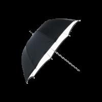 Master White Umbrella Ø 80 cm