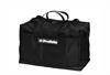 Profoto B2 Location bag