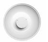 Softlight Reflector, white 65 degree