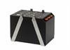LiFe Battery 4S4P (Pro-B3)
