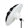 Umbrella XL Diffusor -1.5