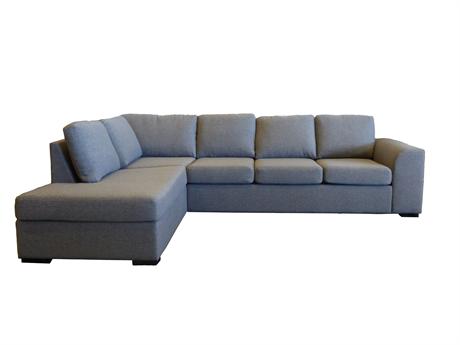 Target L-soffa vänster