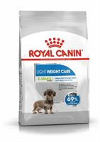 RC X-Small Light Weight Care 1,5kg