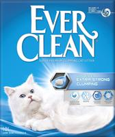 EverClean Unscented 10L