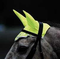 Ridluva Equi-Flector Reflexgul Ponny