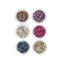 KN- Dazzel A collection