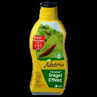 Natria Ferramoll m snigel 1kg
