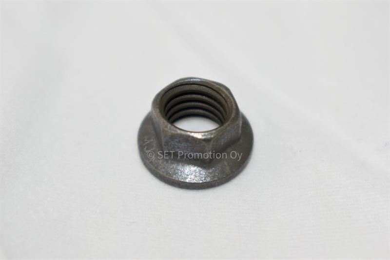 Ecrou frein Simmonds M6 6PH135M - M6 K-nut