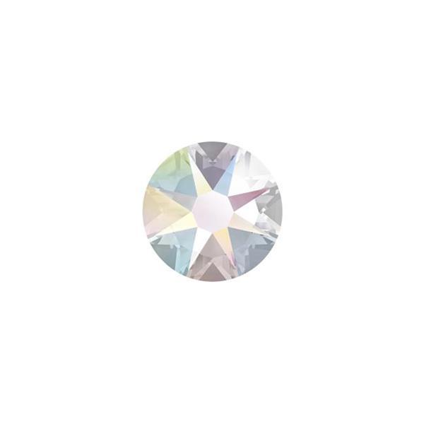 SWAROVSKI® Crystal AB 12ss