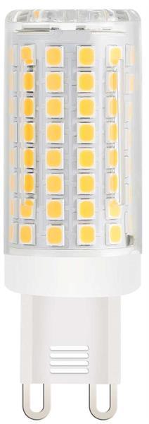 G9 12W 3000K LED
