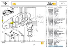SUP.REGULATEUR - Mounting bracket-Regulator
