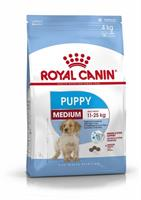 RC Medium Puppy 4 kg