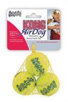Kong Squeakair tennisboll M