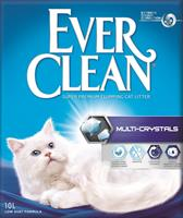 EverClean Multi Crystals 10L