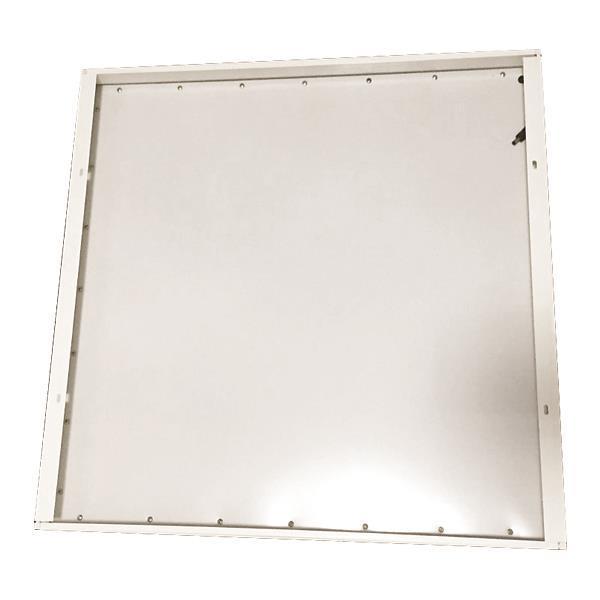 KEHYS LED-PANEELIIN 60X60CM