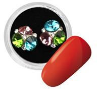 KN- JEWELRY 3 stones