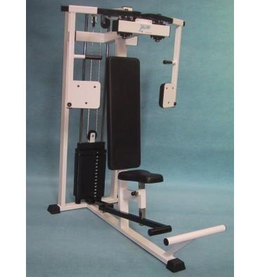 Pallini MP01 Pec dec 70kg