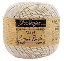 Maxi Sugar Rush 505