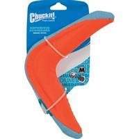 CHUCKIT Boomerang, M