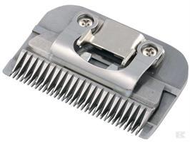 Saxskär 5 mm till Power Trim