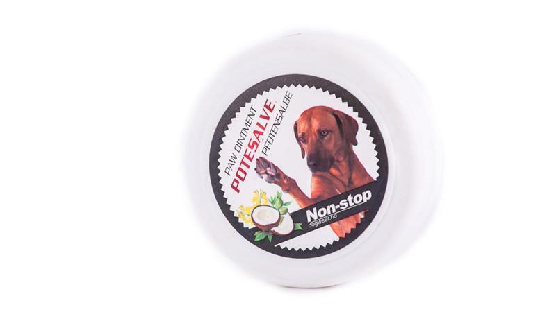 Non-Stop Dogwear Potesalve - 100ml