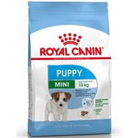 RC Mini Puppy 2 kg