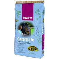 Pavo Care4Life 15kg